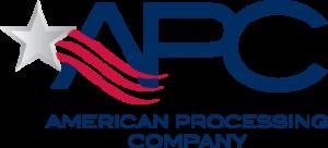 american-processing-logo