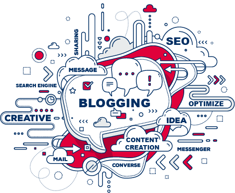 blogging-graphic