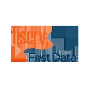 first-data-logo