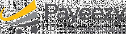 payeezy-gateway-logo