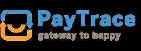 paytrace-logo-e1599156824104