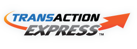 transaction-express-logo-e1599156669863