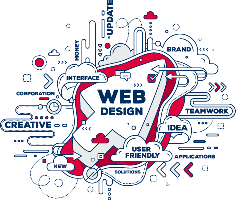 web-design-graphic