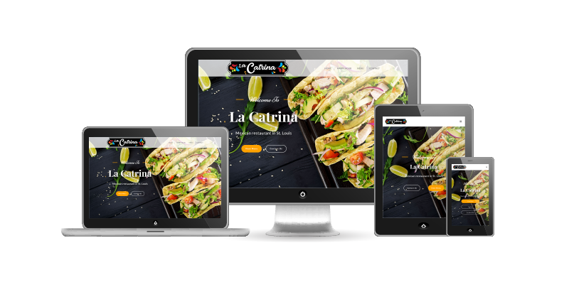 website-development-in-st-louis_la-catrina-01