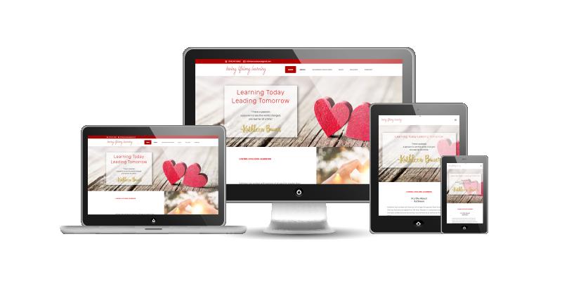 website-development-in-st-louis_loving-lifelong-learning-01