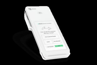 clover-flex-payment-device-terminal-400x267