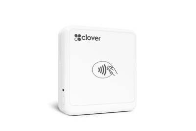 clover-go-payments-device-400x267