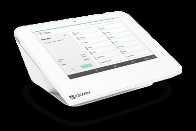 clover-mini-pos-device-register-400x267