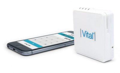 vital-mobile-main-400x243